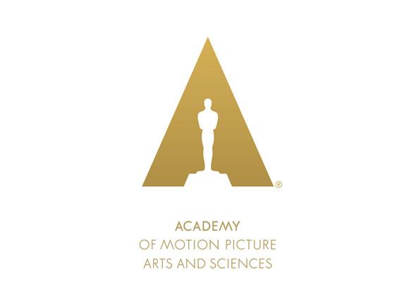 Academy Motion Picture Arts Sciences Oscar logo design