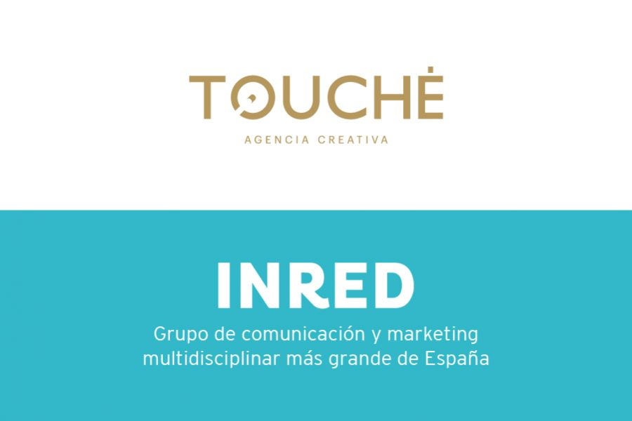 Agencia Touché Inred