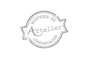 Artelier Comunicación