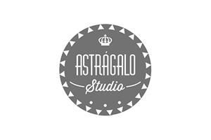 Astrágalo Studio
