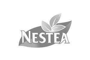 Logotipo Nestea