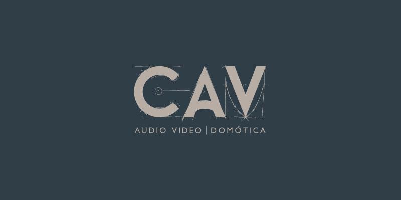 Agencia Touché - CAV