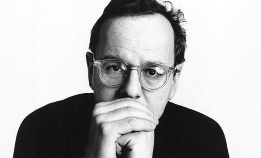 Tibor Kalman Marcas